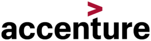 Accenture partners with Planet Improv