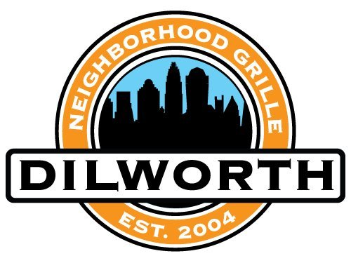 Dilworth Neighborhood Grille partners with Planet Improv