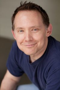 Planet Improv's Founder and President, Scott Pacitti is the leader of this premier improv team in Charlotte