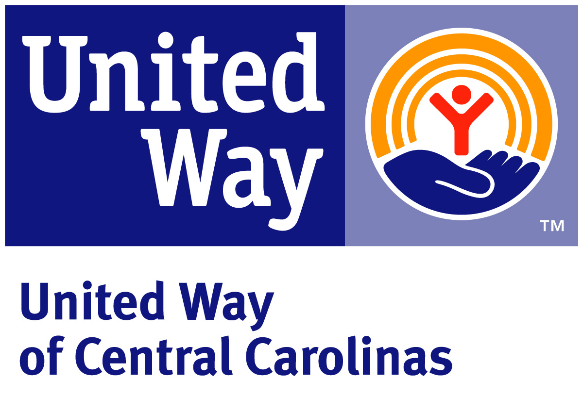United Way of Central Carolinas partners with Planet Improv