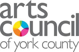 Arts Council of York County partners with Planet Improv