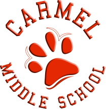 Carmel Middle School Charlotte partners with Planet Improv