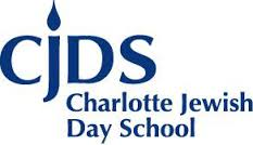 Charlotte Day School of Charlotte partners with Planet Improv