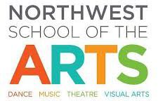Northwest School of the Arts partners with Planet Improv